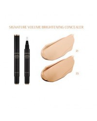 SIGNATURE VOLUME BRIGHTENING CONCEALER SPF30/PA++