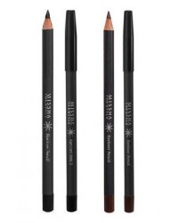 THE STYLE EYELINER PENCIL