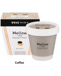 MELLOW DESSERT PACK COFFEE 200ML