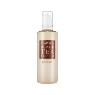 BLACK TEA TONER 415ML