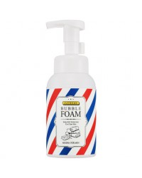 FOR MEN EXTREME BUBBLE FOAM 275ML