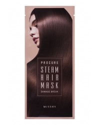 PROCURE DAMAGE BREAK STEAM HAIR MASK 30G