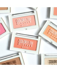 COLORBEAM BLUSHER