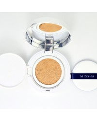 MISSHA M MAGIC CUSHION SPF50+ / PA+++