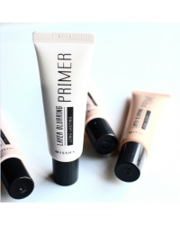 LAYER BLURRING PRIMER (SHIMMER) 20ml