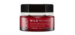 FOR MEN WILD RECHARGE CREAM