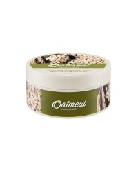 OAT MEAL ENRICHED BODY CREAM 285ml