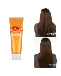 A'pieu Super Protein Hair Essence (Deep Nourishing)