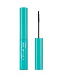 A'pieu Skinny Waterproof Mascara - Long Lash