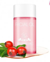 A'pieu Rose Hips Facial Oil (Brightening)
