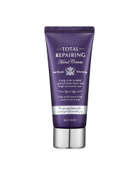 Total Repairing Hand Cream 60ml