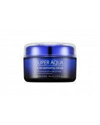 ULTRA WATERFULL CREAM 80ml