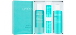 Super Aqua Oil Clear Special Gift Set