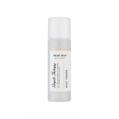 Near Skin Simple Therapy Mist Toner