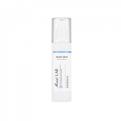 Near Skin Moist Lab Essence