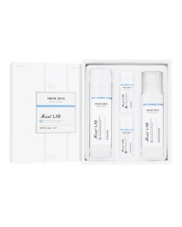 MISSHA Near Skin Moist Lab Special Kit I