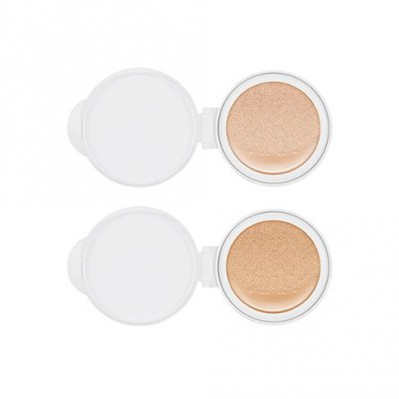 A'pieu Air Fit Cushion Refil