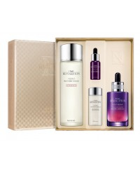 TIME REVOLUTION BEST SELLER SPECIAL SET II