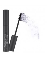 Fiber Plus Mascara Fixer