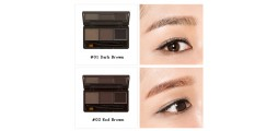 3- STEP BROW KIT