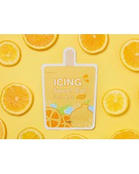Icing Sweet Bar Sheet Mask Hanrabong