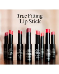 True Fitting Lip Stick