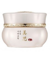 GEUM SUL OVERNIGHT CREAM 140ML