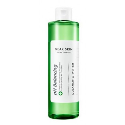 PH Balancing Cleansing Water 300ml
