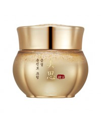 Geum Sul Lifting Special Cream 50ml