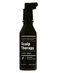 SCALP THERAPY TONIC SPRAY