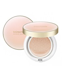 SIGNATURE ESSENCE CUSHION (COVERING)