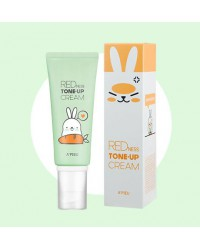 A'PIEU Redness Tone-up Cream (Limited Edition) 65g