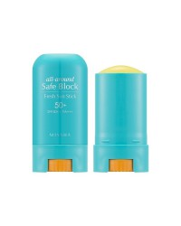 All Around Safe Block Fresh Sun Stick SPF50+/PA+++