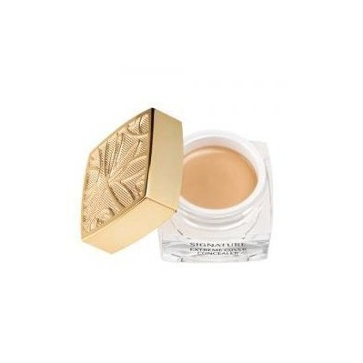 SIGNATURE EXTREME COVER CONCEALER N.21