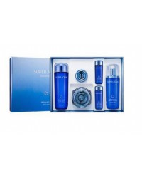 MISSHA SUPER AQUA ULTRA WATERFULL SPECIAL SET II
