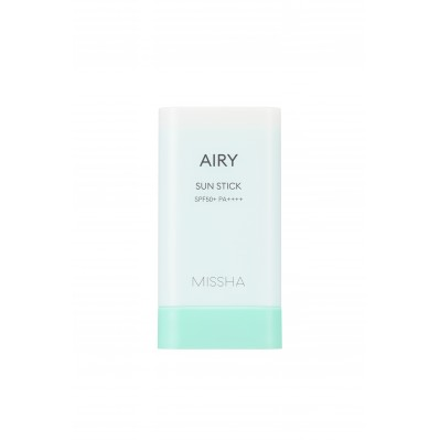 SAFE BLOCK AIRY SUN STICK SPF50+ PA++++