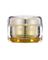 CELL RENEW SNAIL CREAM 47ML