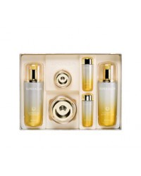 MISSHA SUPER AQUA CELL RENEW SNAIL SPECIAL SET II
