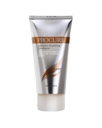 PROCURE INTENSIVE REPAIRING TREATMENT 150ML