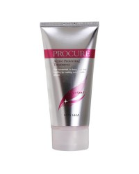 PROCURE ACTIVE PROTECTING TREATMENT 150ML