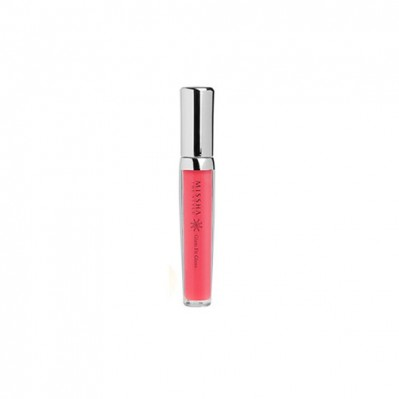 MISSHA THE STYLE GLAM FIT GLOSS