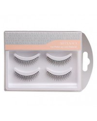 EYE MAKEUP LASH NATURAL (Nº1/ SHORT & LIGHT)