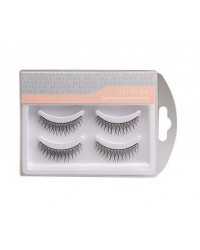 EYE MAKEUP LASH NATURAL (Nº4/ LONG & CLEAR)