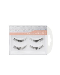 EYE MAKE-UP LASH PROFESSIONAL-CLEAR (DOLLY EYE)