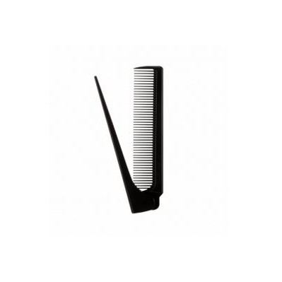 MISSHA FOLDING HAIR BRUSH
