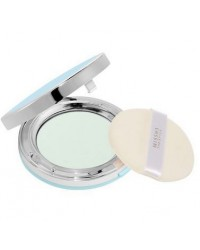 MISSHA THE STYLE FITTING WEAR SEBUM CUT PRESSED POWDER