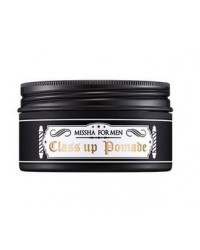 FOR MEN CLASS UP POMADE ORIGINAL 90G