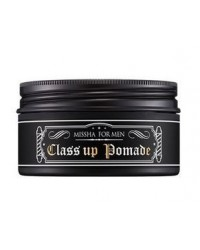 FOR MEN CLASS UP POMADE STRONG HOLD 90G