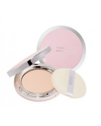 MISSHA THE STYLE FITTING WEAR POWDER PACT SPF25/PA++ 10g