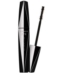 VIEWER 270 ALL IN VOLUME MASCARA